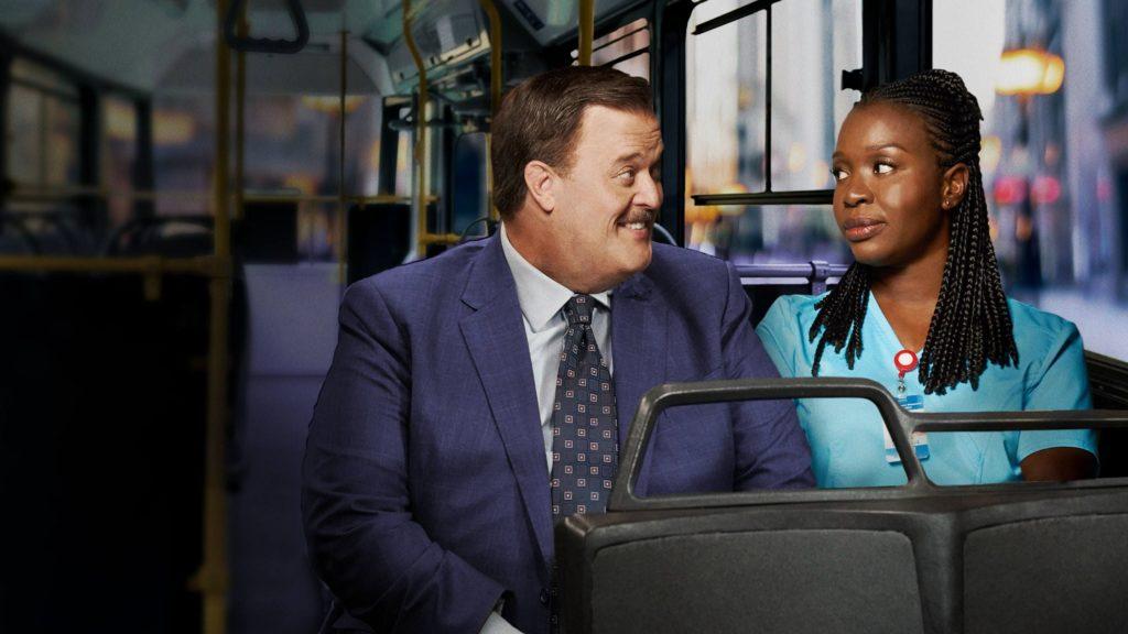 Новые сериалы зимой 2021 - какие выйдут новинки
