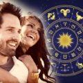 гороскоп на март 2-21