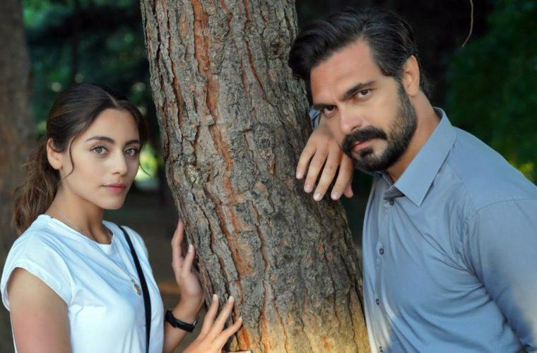 Доверенное — душевный и ранимый турецкий сериал